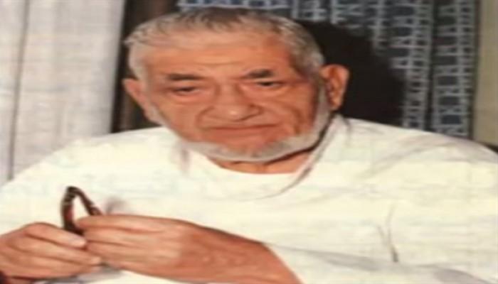 دروس يجب ألا تغيب في ذكرى الإسراء.. من تراث الأستاذ عمر التلمساني