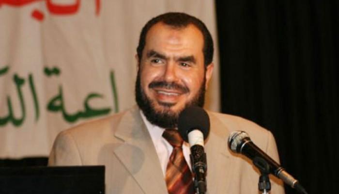 دروس دعوية في ظلال الإسراء والمعراج.. من تراث أ. د. صلاح سلطان