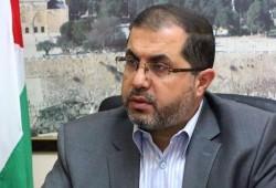 حماس: اتصالات مع السعودية للإفراج عن معتقلين فلسطينيين