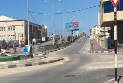 """غزة.. تحذيرات من تدهور المنظومة الصحية حال تفشي """"كورونا"""""""