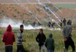 بذكرى يوم الأرض.. حماس: شعبنا متمسك بهويته وأرضه الفلسطينية كاملة