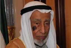 جماعة الإخوان بسورية تعزي في وفاة يوسف الحجي رائد العمل الخيري بالكويت