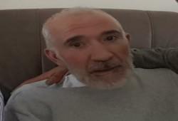 وفاة د. عبدالمجيد السامرائي أحد رموز الدعوة بالعراق