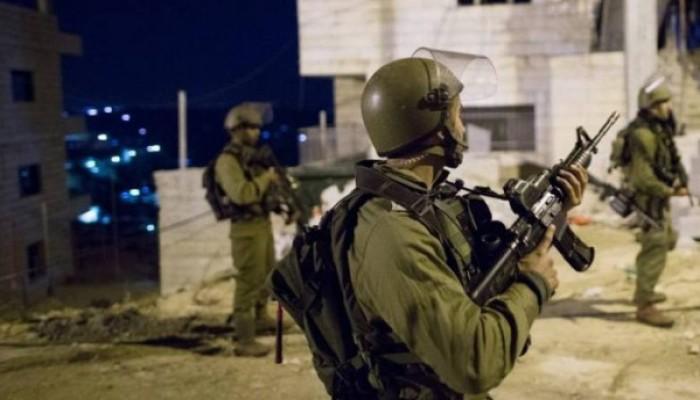 """اعتقالات بالقدس.. والاحتلال يستغل """"كورونا"""" للسيطرة على الحرم """"الإبراهيمي"""""""