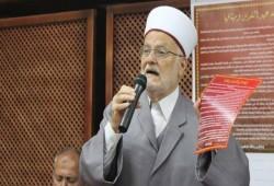 """فتاوى بتعجيل إخراج الزكاة قبل رمضان لمساعدة المتضررين من وباء """"كورونا"""""""