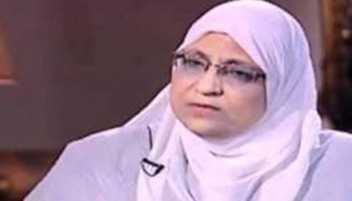 مطالبات بالإفراج عن المعتقلين.. والإهمال الطبي يهدد حياة الحقوقية هدى عبدالمنعم