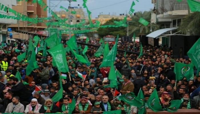 حماس تجدد مطالبة السعودية بالإفراج عن الخضري وبقية المعتقلين