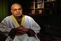 محمد عمارة.. أصالة الفكر وشموخ المفكر