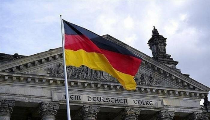 أكثر من 22 ألف جريمة لليمين المتطرف بألمانيا في 2019