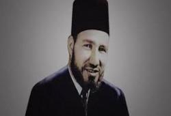 جهود الإمام البنا في نصرة المسلمين المضطهدين بالهند