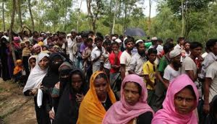 نيويورك تايمز: الهند تسعى لنزع المواطنة عن مسلمي آسام