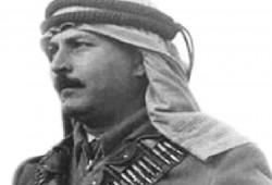 عبدالقادر الحسيني.. بطل الجهاد المقدس في فلسطين