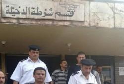 نيابة الانقلاب تتعنت في تسليم جثمان المعتقل الشهيد محمد كبكبلذويه