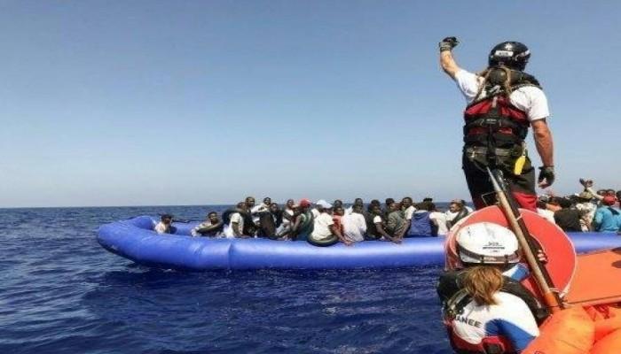 مطالبات أممية بإنهاء معاناة طالبي لجوء قادمين من ليبيا