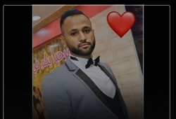 بالمستندات.. الطب الشرعي يزوّر سبب وفاة المعتقل وليد فتحي