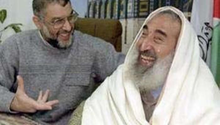 العيد في فلسطين له طعم آخر.. من تراث الشهيد عبدالعزيز الرنتيسي
