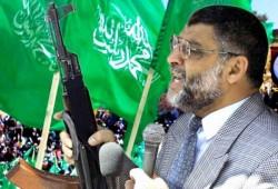 آخر حوار مع الشهيد عبدالعزيز الرنتيسي.. في ذكرى استشهاده