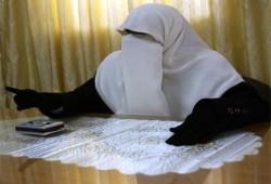 زوجة الشهيد الرنتيسي: ربح البيع أبا محمد
