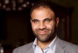 """جنايات الانقلاب تدرج خالد أبوشادي وعددا من """"تحالف الأمل"""" على قوائم الإرهاب"""
