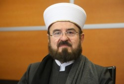 """القره داغي: صوم رمضان فريضة لا يتأثر بـ""""كورونا"""" ولا مانع من عودة المساجد بالضوابط الصحية"""