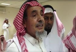 وفاة الحقوقي السعودي عبدالله الحامد في سجون بن سلمان