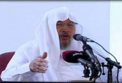 ربيع الحياة الإسلامية.. خطبة جمعة للعلامة الشيخ/ يوسف القرضاوي