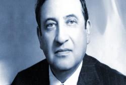 عمر بهاء الدين الأميري.. الجهاد بالدبلوماسية والشعر
