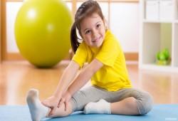 نصائح للحفاظ على اللياقة البدنية بالحجر المنزلي