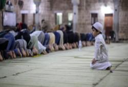 خواطر رمضانية (9): مدرسة الصوم