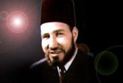 فضل قيام الليل ووقت السحر.. من تراث الإمام حسن البنا