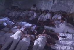 واشنطن بوست: معارض آخر يموت في معتقلات مصر ودكتاتورها يسجن المزيد