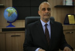 المتحدث الإعلامي: سيناء شاهدة على وطنية الإخوان وإرهاب الانقلاب (فيديو)