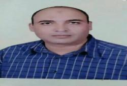 إدانة حقوقية لإخفاء مواطنين بالشرقية والقاهرة قسريّا واستمرار الاعتقالات