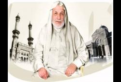ذكريات رمضانية (6): مع القاضي الأديب الشيخ علي الطنطاوي