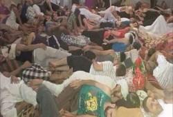 خواطر رمضانية (17): رسالة إلى أخي الحر في سجون الظالمين