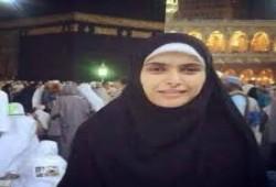 قفزات تربوية في العشر الأواخر.. من تراث الشهيدة أسماء صقر