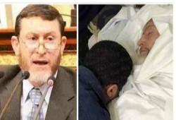 الشهيد فريد إسماعيل.. فارس البرلمان والميدان (ملف)