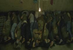 """الأمم المتحدة: """"كورونا"""" يهدد حياة 11 مليون سجين بالعالم"""
