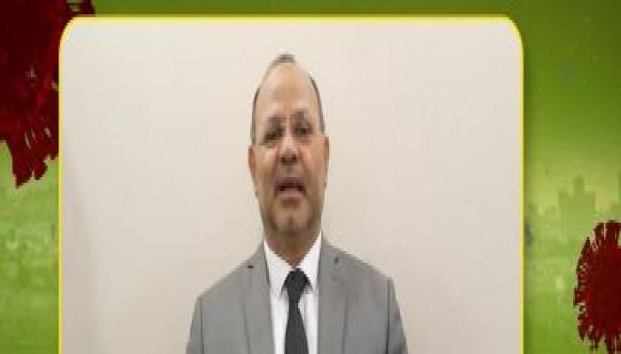 """عبدالحافظ الصاوي: ما التداعيات الاقتصادية الناتجة عن فيروس كورونا؟ """"فيديو"""""""
