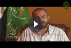 """خاطرة تربوية للدكتور محمد وهدان حول العشر الأواخر من رمضان """"فيديو"""""""