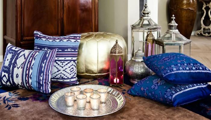 أنشطة منزلية تقدمها الأم لأطفالها في رمضان والعيد