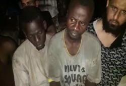 """""""الإفتاء الليبية"""" لعلماء السودان: أبناؤكم يموتون بالصحراء في سبيل أحلام الإمارات"""