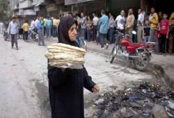 نشطاء يطلقون نداءً عاجلًا لكفالة 200 يتيم بمخيم خان الشيح الفلسطيني بسوريا