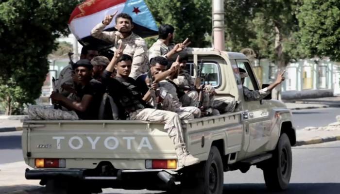مسئول يمني يتهم الإمارات برصد مليارات جديدة لإسقاط محافظة سقطرى