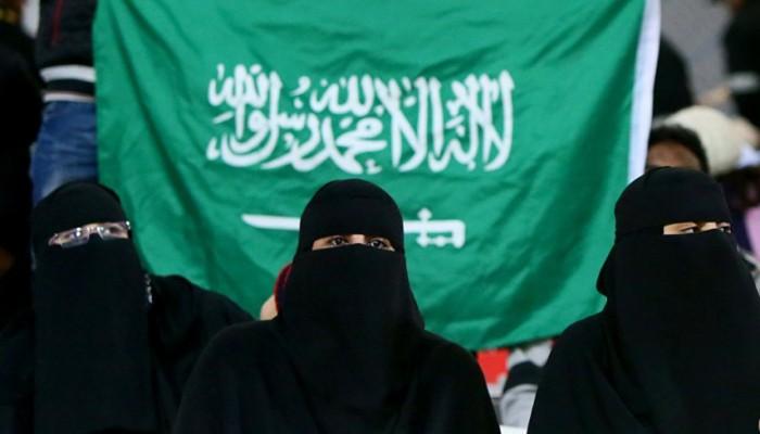 العفو الدولية تدعو السعودية لإطلاق سراح ناشطات مدافعات عن حقوق المرأة