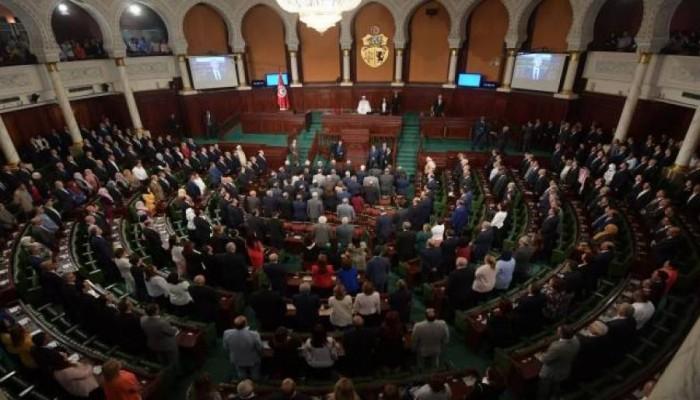 تونس.. تقديم لائحة للبرلمان تطالب فرنسا بالاعتذار عن جرائمها حقبة الاحتلال