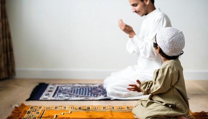 في ظل جائحة كورونا.. 4 أمور تدخل السرور عليك في العيد
