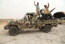 """""""لوبينيون الفرنسية"""": الدعم العسكري التركي لليبيا غيّر المشهد"""