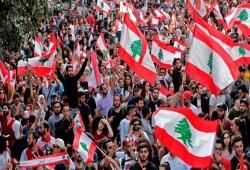 رئيس وزراء لبنان: قد تعجز نصف الأسر في بلادنا عن شراء الطعام آخر العام