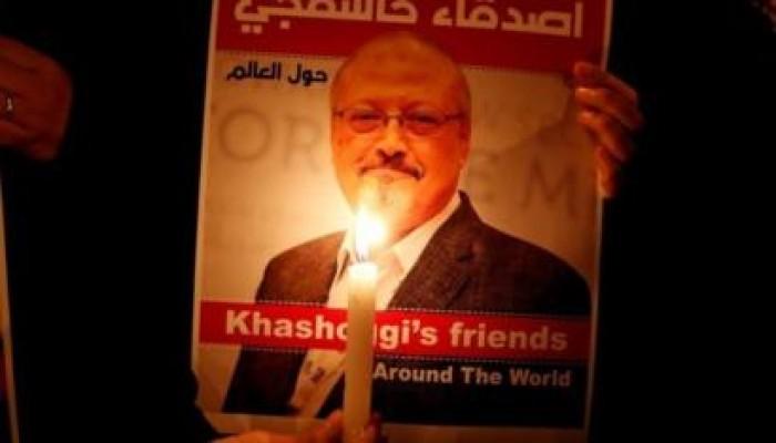 مقررة الأمم المتحدة: العفو عن قتلة خاشقجي صادم واستخفاف بالعدالة